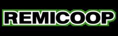 REMICOOP logo