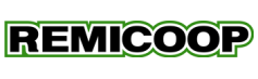 REMICOOP logo