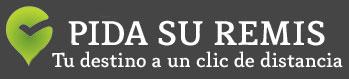pida-su-remis-572395d345126.jpg