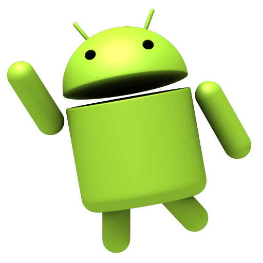 Remicoop Android App